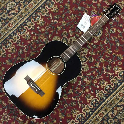 Tanglewood TW40 SO VS E Electro Acoustic Guitar